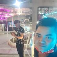 tya2800's profile photo