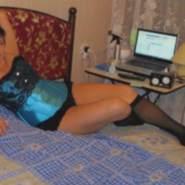 gabrielle993564's profile photo