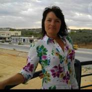 lorena801663's profile photo