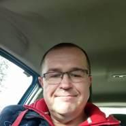jardar153031's profile photo