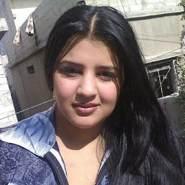 mhmdf296518's profile photo