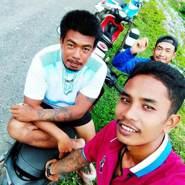 uservm8054's profile photo