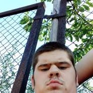 grzegorzk147404's profile photo