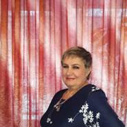 lilyakostina's profile photo