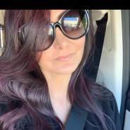 kathryne301038's profile photo