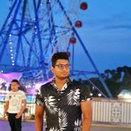 sandarus848064's profile photo