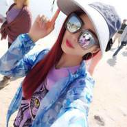 yangl08's profile photo
