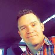robinson885803's profile photo