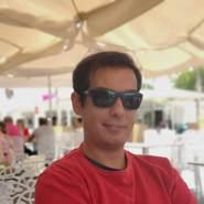 joaoc2947's profile photo