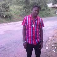 romariog860753's profile photo