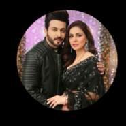 ghanshyams516065's profile photo