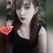heartg442537's profile photo