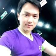 helloj793955's profile photo