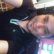 samuel90283's profile photo