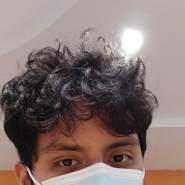 angelo331871's profile photo