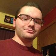 userslv69235's profile photo
