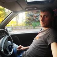 alexandru003's profile photo