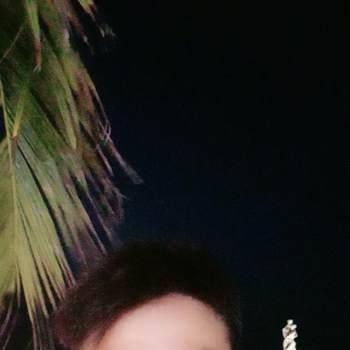 let801157_Dak Nong_Single_Male