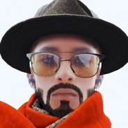 gulshank772087's profile photo