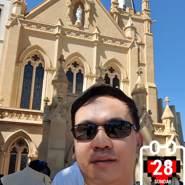 haponc444500's profile photo
