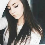 vanyak344148's profile photo