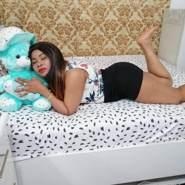aliciam810910's profile photo