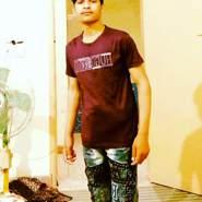 hamzak558729's profile photo