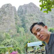 sitl347's profile photo