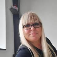 annacolb's profile photo