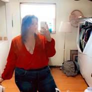 amaroc582010's profile photo