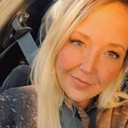 sabrinae879233's profile photo
