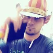 ryan788245's profile photo
