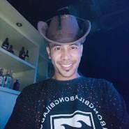 tissum305112's profile photo