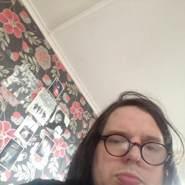 nickc1846's profile photo