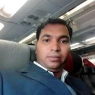 vijayk979683's profile photo