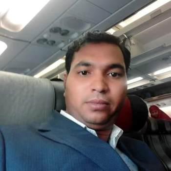 vijayk979683_Ad Dawhah_Single_Male