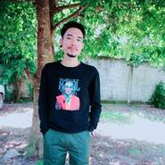 userxir02598's profile photo