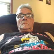 johnc954024's profile photo