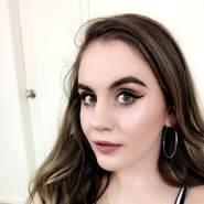 juliana755401's profile photo