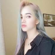 useruqph52's profile photo