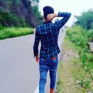 manug341671's profile photo
