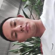tuana601098's profile photo