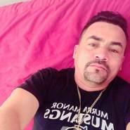 adonisa61583's profile photo