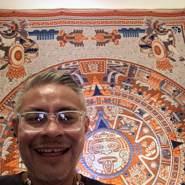 felixm956904's profile photo