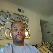 deshaunr's profile photo