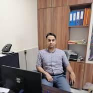 mhmd166804's profile photo