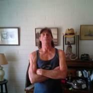 bill118476's profile photo