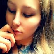 feliciak129619's profile photo