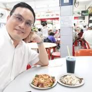 thai524659's profile photo