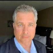 ronkittle's profile photo